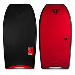 Bodyboard Gt Boards Gt 500 Pp 2021