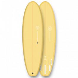 Surf Venon Quokka 2021