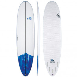 Surf Libtech Pickup Stick 7'6