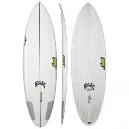 Surf Libtech Quiver Killer Fc
