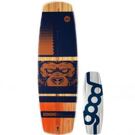 Wakeboard Goodboards Bonobo 2021