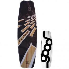 Wakeboard Goodboards Insane 2021