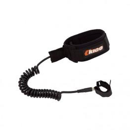 Leash Telephone Kheo