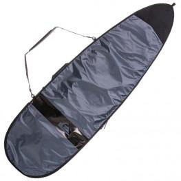 Housse Surf Quiksilkver Superlite Shortboard 2021