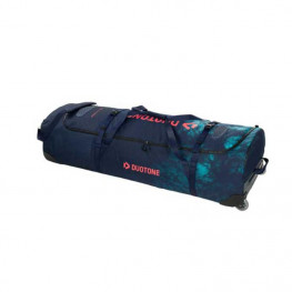 Housse Kite Duotone Teambag