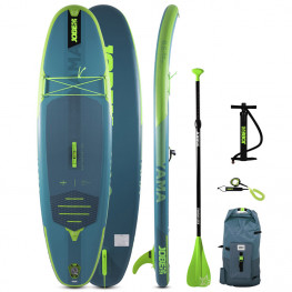 Pack Sup Gonflable Jobe Yama 2021
