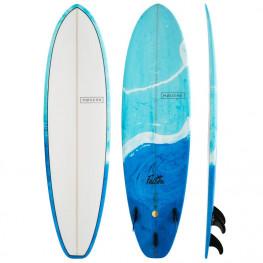 Surf Modern Falcon Pu 2021