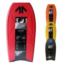 Bodyboard Found Mr Super Ltd Pp 2021