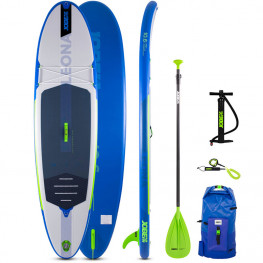 Pack Sup Gonflable Jobe Leona 2021