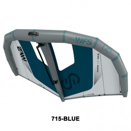 Wing Eleveight Wfs V2 2022
