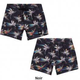 Boardshort Oneill Summer