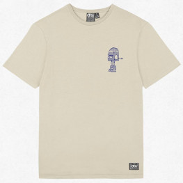 Tee Shirt Picture Yeski