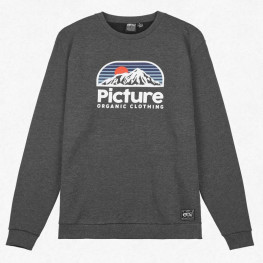 Pull Picture Authentic