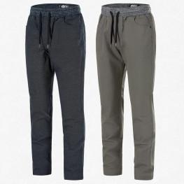 Pantalon Picture Crusy