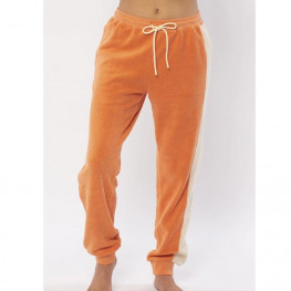 Jogging Sisstr Hello Sunshine Knit Pant