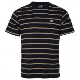 Tee Shirt Oneill Americana Stripe