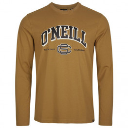 Tee Shirt Oneill Surf State Manches Longues