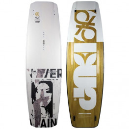 Wakeboard Atlas Double Up 2021
