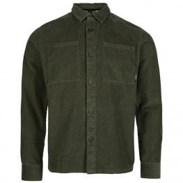 Chemise Oneill Utility Ribcord
