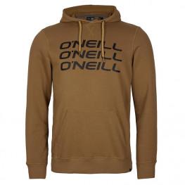 Sweat Oneill Triple Stack Hoody
