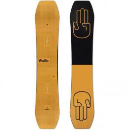 Snowboard Bataleon Wallie 2022