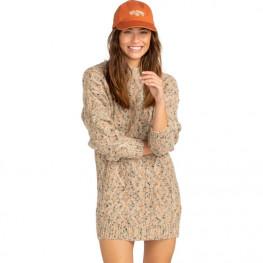Robe Billabong Country Side Dress