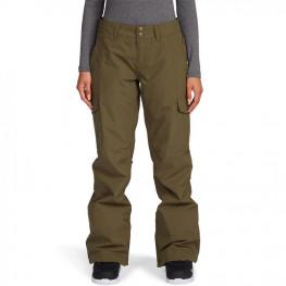 Pantalon Snow Dc Nonchalant Snow Pant