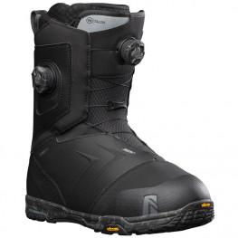 Boots Nidecker Talon 2022