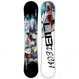 Snowboard Libtech Skate Banana 2022