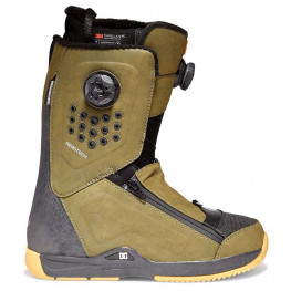 Boots Dc Trice Boa 2022