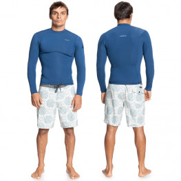 Top Neoprene Quiksilver Everyday Sessions 1.5mm 2022