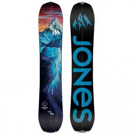 Splitboard Jones Frontier 2022