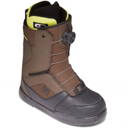 Boots Dc Scout Boa 2022