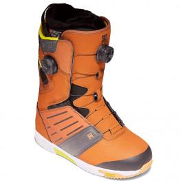 Boots Dc Judge Boa 2022