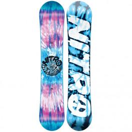 Snowboard Nitro Ripper Youth 2022