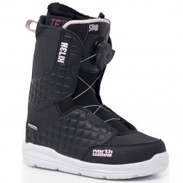 Boots Northwave Helix Spin 2019