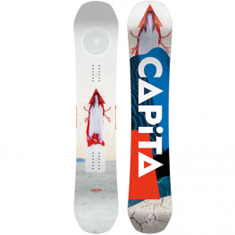Snowboard Capita Defenders Of Awesome 2022