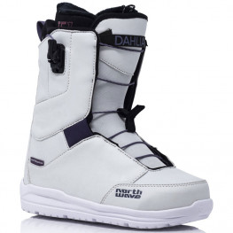 Boots Northwave Dahlia Sl 2021