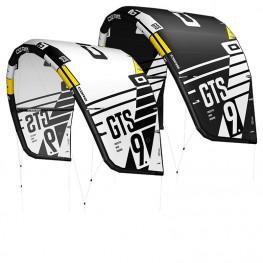 Kite Core Gts5