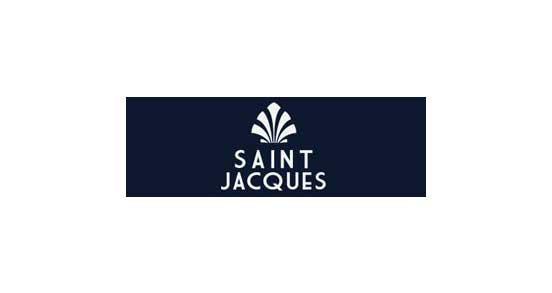 Saint-Jacques Wetsuit