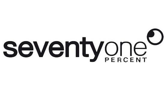 SeventyOne