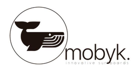Mobyk