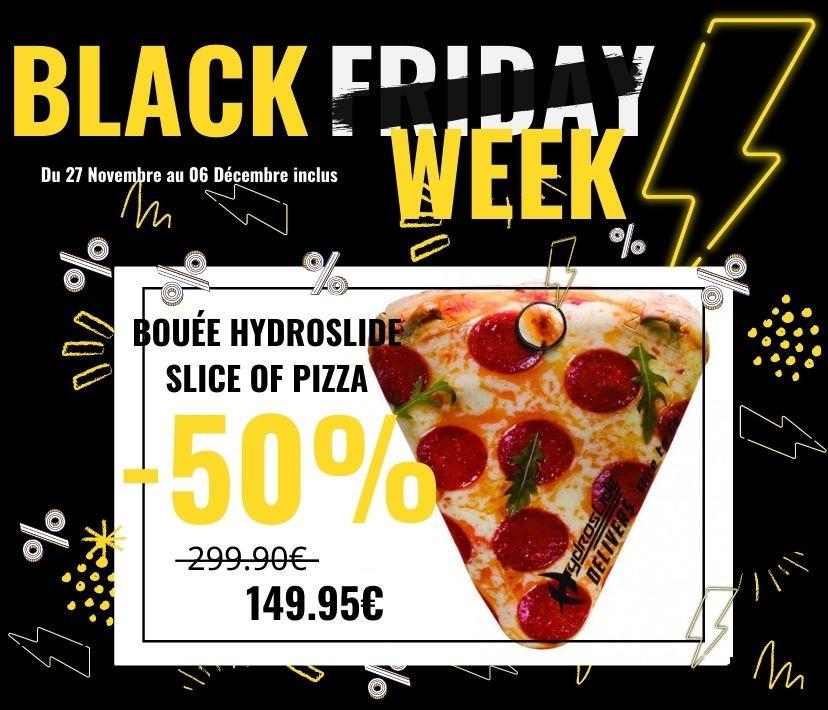black week 5