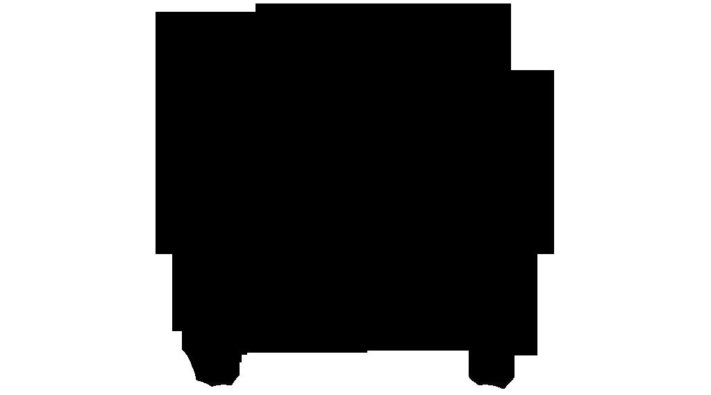picto-livraison